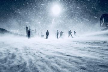 寒冬裁员故事:泡沫、浮华、幻灭,暗算