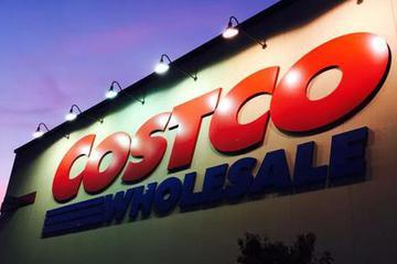 """一群没看懂Costco的人,居然要在中国做""""Costco"""""""