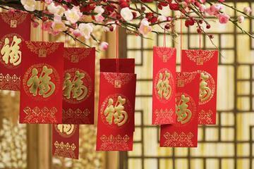 春晚红包宕机史,也是半部中国互联网技术进步史