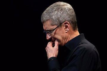降价模式的苹果能否诸事顺利