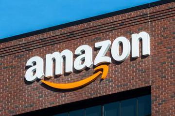 叫板特斯拉!亚马逊投47亿巨资,电动车黑马强势崛起