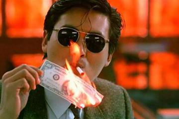 被低估的电子烟,如何吸出一个万亿市场?