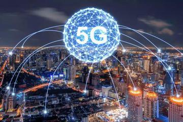 一文读懂全球5G军备竞赛:国产手机能否超车苹果三星?