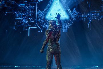 云游戏:游戏行业的未来?