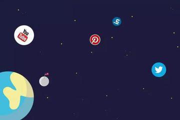 禅与社交网络维修艺术