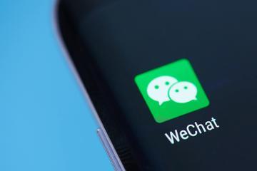 张小龙请回答:微信这些功能是咋想的?