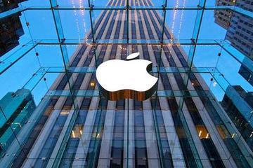 对话苹果深圳渠道商:iPhone降价对销量没有什么提升