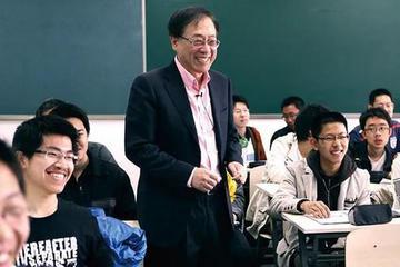 他是清华姚班首届毕业生、17科满分传奇,斩获斯隆奖