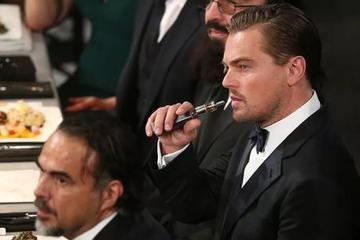 电子烟在诱惑谁:帮助1个烟民的同时,发展81个新烟民