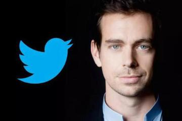 Twitter CEO要成为纽约市长