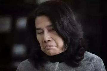 董明珠:马云离开我活不了 我离开他照样活