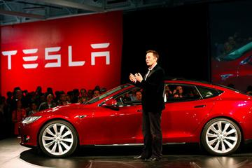 特斯拉Model 3,一辆可能要你命的优秀电动车