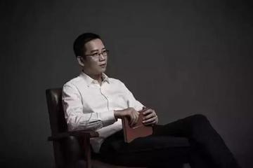 吴晓波再闯资本市场:全通教育收购自媒体玩的什么局