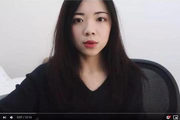 YouTube删华人博主95%的粉丝