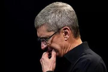 苹果很难吃下视频服务这块肉