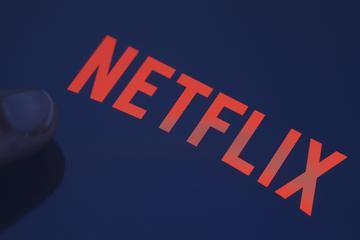 Netflix前传