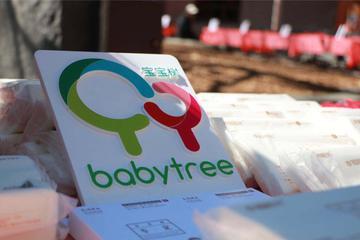 宝宝树发布上市后首份年报