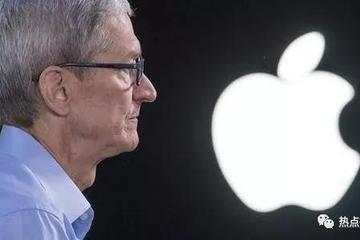 苹果5G缺芯之痛