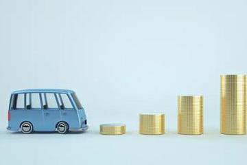 汽车金融风口不再?