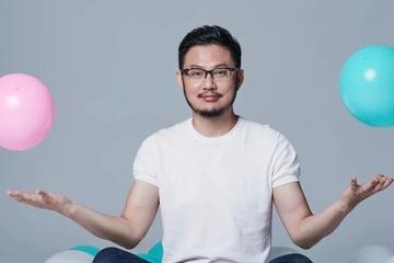 新氧招股书:互联网医美第一股