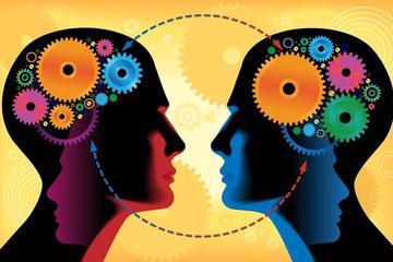 人脑几十年内将连接云端,全人类实现知识共享