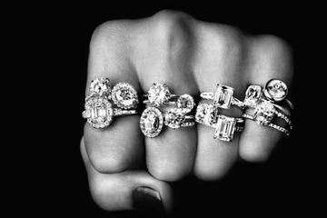 钻石2.0:他在硅谷种钻石