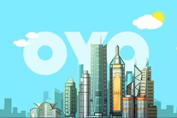 印度酒店OYO的中国扩张困局