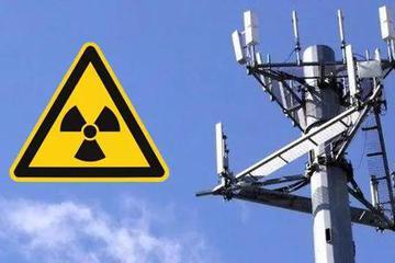 关于基站和手机辐射,这篇文章彻底讲明白了