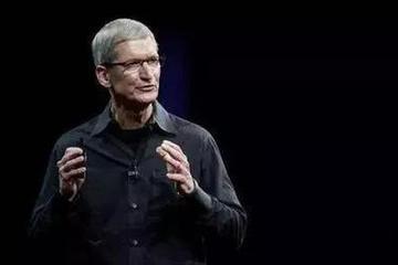 放弃英特尔是苹果的战略短视