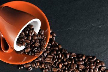 瑞幸不是咖啡店:上市型创业的登峰造极