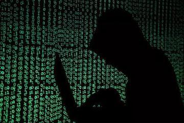 规模超千亿身份信息倒卖黑产