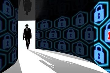 GitHub遭攻击!黑客:不交比特币,就公开用户代码