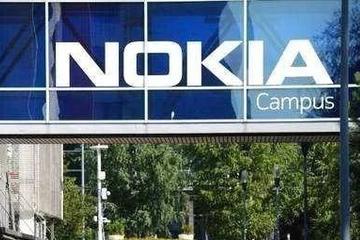 诺基亚能否靠5G翻身?