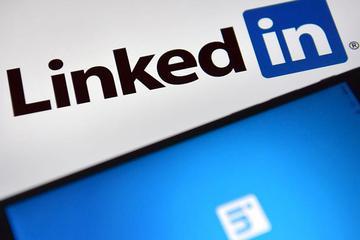 LinkedIn如何坚守与深耕?