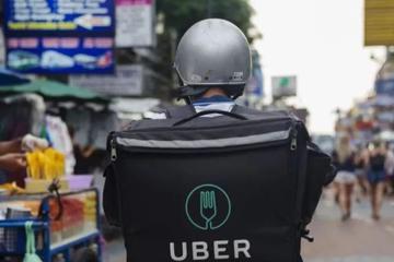 Uber上市能获华尔街的宠幸吗