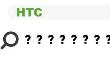 HTC现在淘宝店都开不起了?