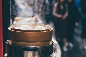 我走访了50个中国餐饮小店,得出了1个关于外卖的真相