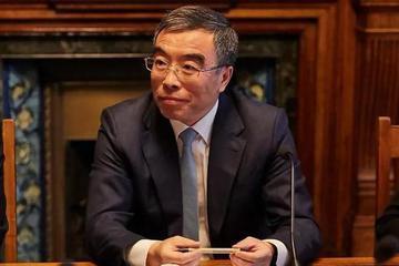 华为董事长接受媒体采访实录