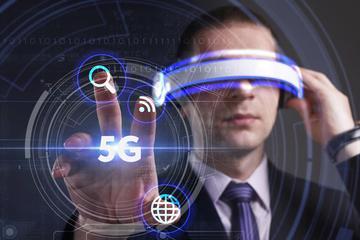 5G能帮VR破局?卖得了货改不了命