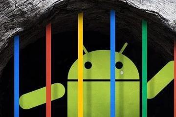 Android商业模式里的真相与谎言