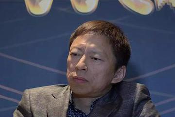 张朝阳也来玩社交,为什么说狐友救不了搜狐?