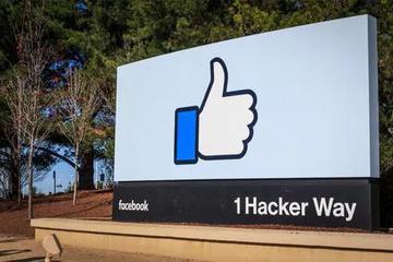 Facebook的增长故事