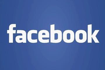 解读Facebook加密货币白皮书