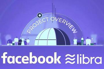 解密Facebook加密货币内幕