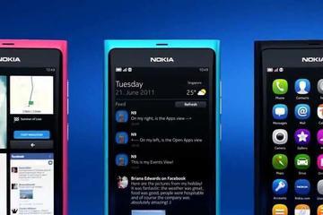 与华为合作,被俄罗斯买下的Aurora OS是个什么来头?