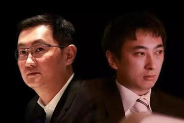 王思聪的电竞八年抗战