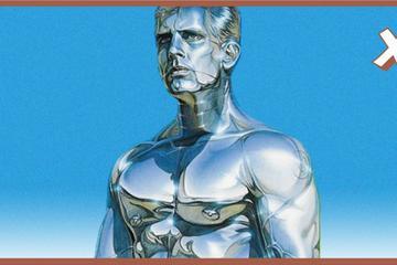 机器人袭击人类会成为现实吗?