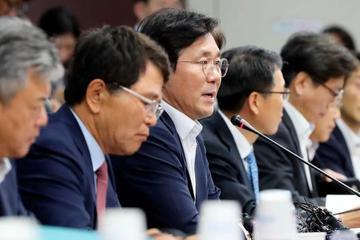 日韩科技战争简史