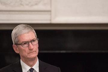苹果要赔三星6.83亿美元