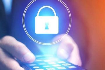 隐私泄露下的数据暗网